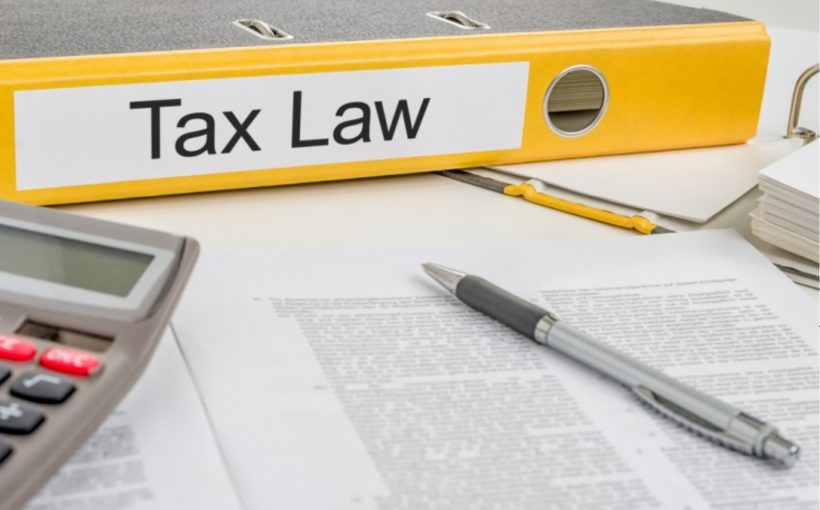 assignment taxation Internat i onal hr adv i ser autumn international assignment policies in the last of our recent articles covering international assignment policies we seek to provide an overview of the tax.